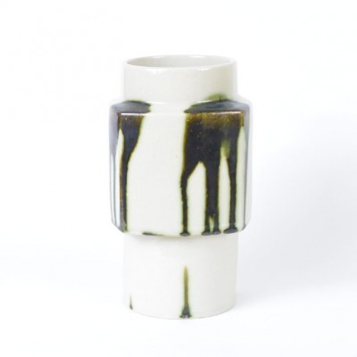 Vase from the sixties by unknown designer for Ditmar Urbach