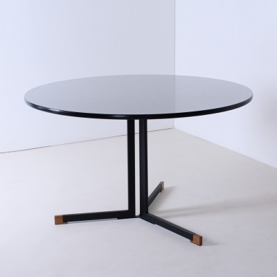 Ap 103 dining table by Hein Salomonson for AP Originals, 1950s