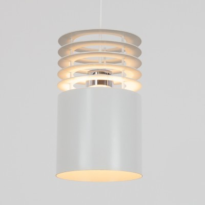 Hydra Hanging Lamp by Jo Hammerborg for Fog and Mørup