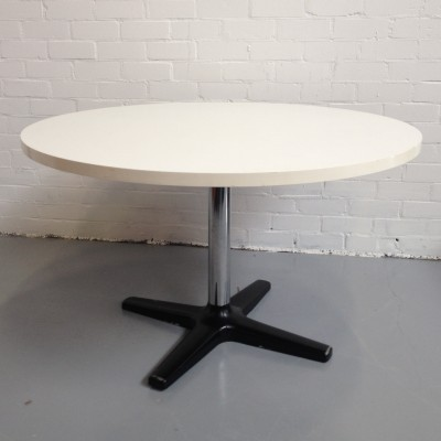 Dining Table by Unknown Designer for Pastoe