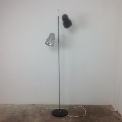 Floor Lamp by Unknown Designer for Koch and Lowy OMI