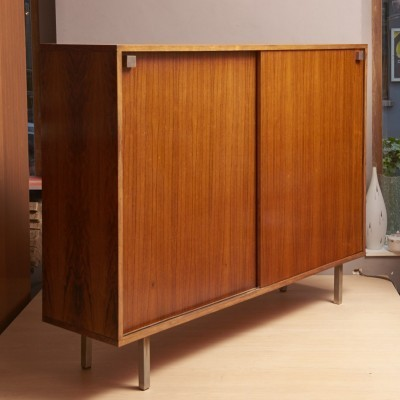 Sideboard from the sixties by Alfred Hendrickx for Belform