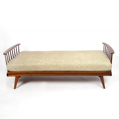 Daybed by Unknown Designer for Unknown Manufacturer