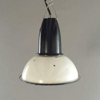 Hanging Lamp by Unknown Designer for Unknown Manufacturer