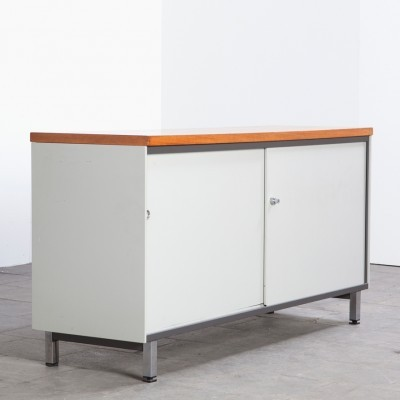 Sideboard by André Cordemeyer for Gispen, 1960s