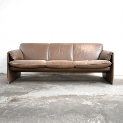 Sofa by Axel Enthoven for Leolux