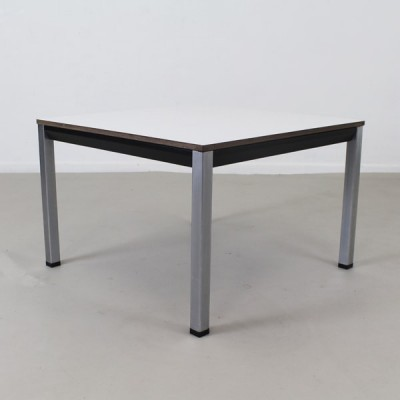 Facet coffee table from the sixties by Friso Kramer for Ahrend de Cirkel