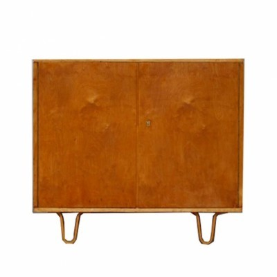 CB06 sideboard from the fifties by Cees Braakman for Pastoe
