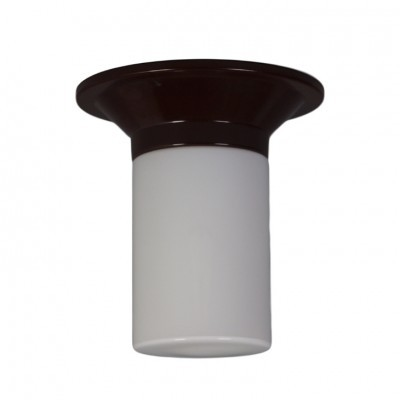 Ceiling lamp from the seventies by unknown designer for Corodex