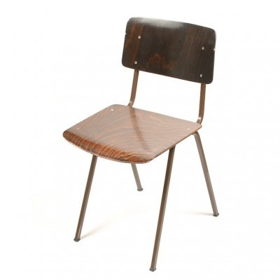 20 x Eromes dining chair