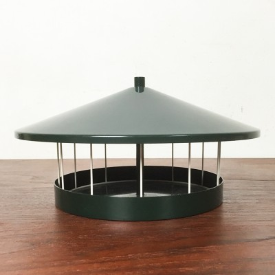 Birdcage from the fifties by Hans Agne Jakobsson for Hans Agne Jakobsson