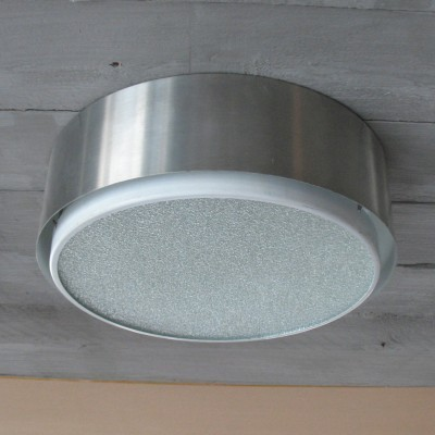 Ceiling Lamp by Raak Design Team for Raak Amsterdam