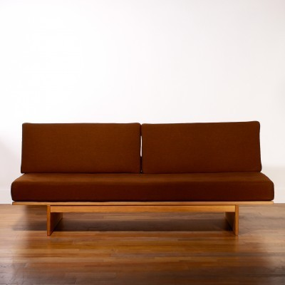 Dux daybed, 1960s