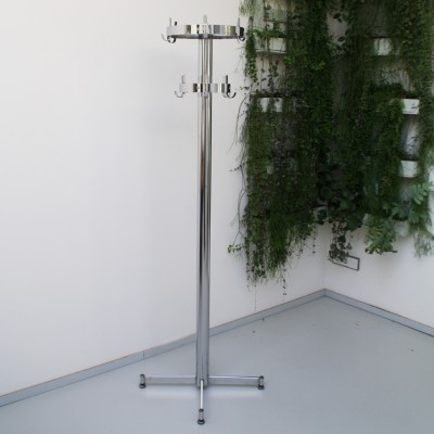 Coat rack by unknown designer for unknown producer