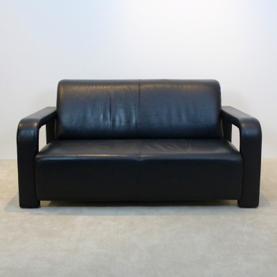 Sofa from the eighties by unknown designer for Marinelli Italy