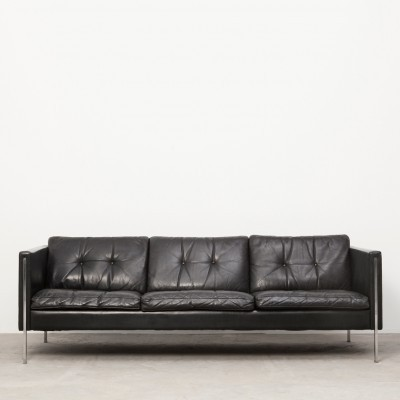 442/3 sofa from the sixties by Pierre Paulin for Artifort