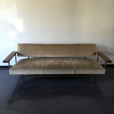 Daybed from the fifties by Rob Parry for Gelderland