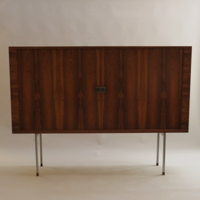 RY34 sideboard by Hans Wagner for Ry Møbler, 1960s