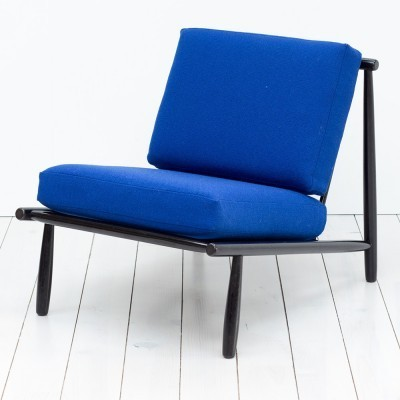 Lounge chair from the sixties by Alf Svensson for Dux