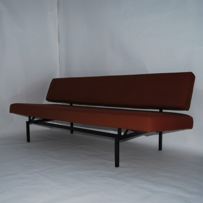 BR 027 sofa from the fifties by Martin Visser for Spectrum
