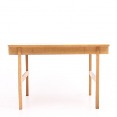 Writing desk from the seventies by unknown designer for Getama