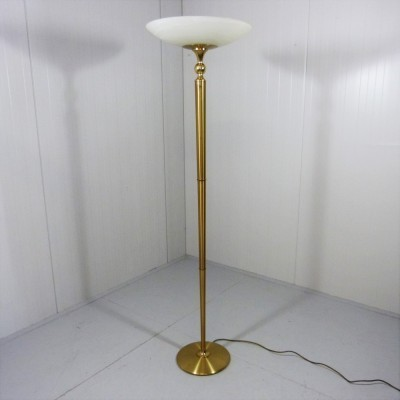 Floor lamp from the seventies by unknown designer for Relco