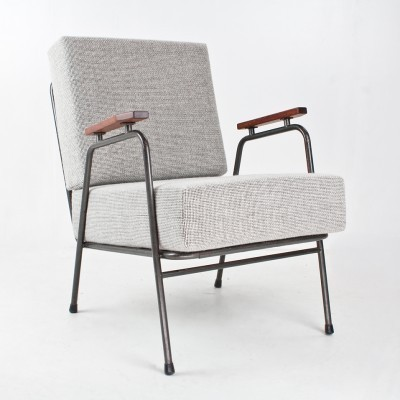Rawi lounge chair, 1950s