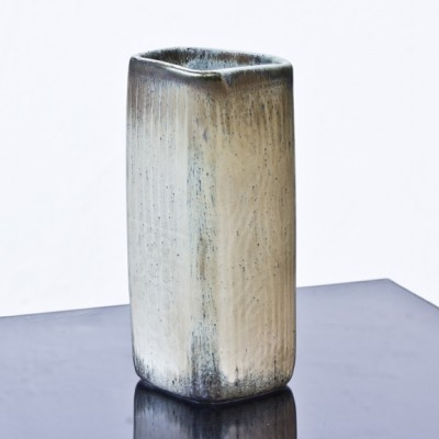 Ceramic vase from the fifties by Gunnar Nylund for Rörstrand