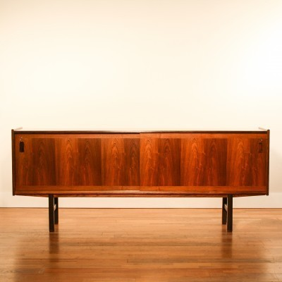 Sideboard from the fifties by Gunni Omann for Omann Jun