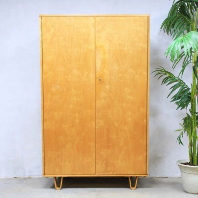 KB02 cabinet from the fifties by Cees Braakman for Pastoe