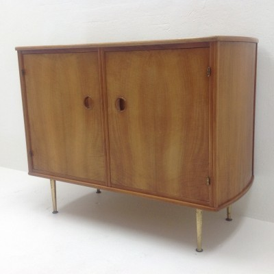 Cabinet from the sixties by William Watting for Fristho