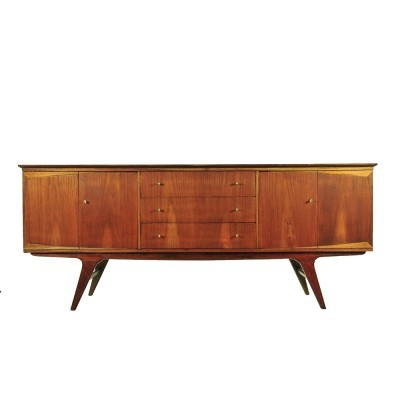 Beautility sideboard, 1960s