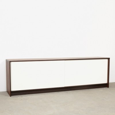 KW95 sideboard from the sixties by Martin Visser for Spectrum