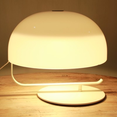 Model 275 desk lamp from the sixties by Marco Zanuso for Oluce