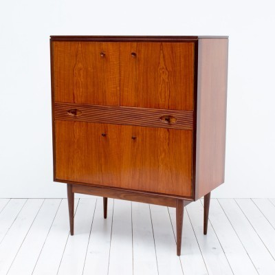Cabinet by Robert Heritage for Archie Shine, 1950s