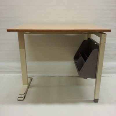 Writing Desk children furniture from the fifties by unknown designer for Marko Holland