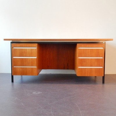Writing desk from the sixties by unknown designer for Eeka