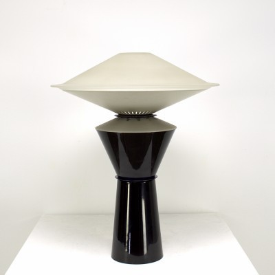 Giada desk lamp by Pier Giuseppe Ramella for Arteluce, 1980s