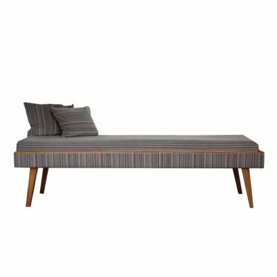 Daybed From The Fifties By
