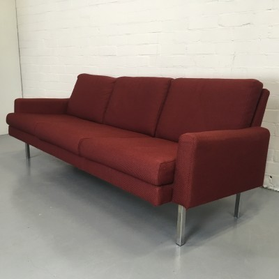 Bz44 sofa from the fifties by Martin Visser for Spectrum