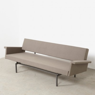 Sofa from the sixties by Gijs van der Sluis for Gispen