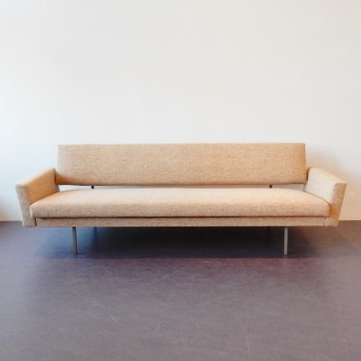 Sofa from the fifties by Rob Parry for Gelderland