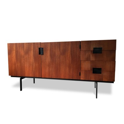 Sideboard from the fifties by Cees Braakman for Pastoe