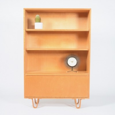 BB03 cabinet from the fifties by Cees Braakman for Pastoe