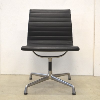 EA106 office chair from the nineties by Charles & Ray Eames for Vitra