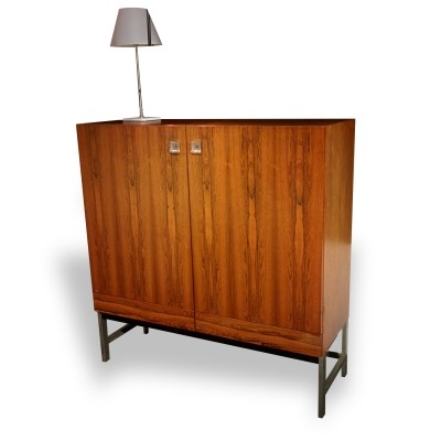 Sideboard from the sixties by Cor Bontenbal for Fristho