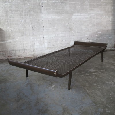 Daybed from the sixties by Dick Cordemeijer for Auping