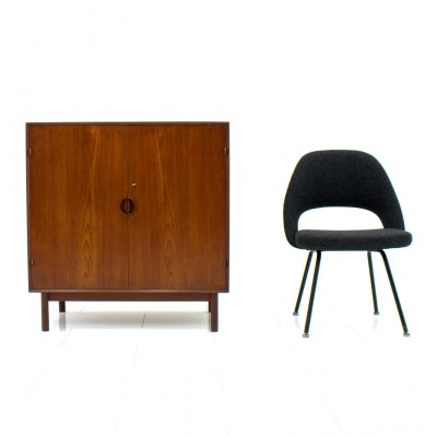 Cabinet from the fifties by Peter Hvidt & Orla Mølgaard Nielsen for unknown producer