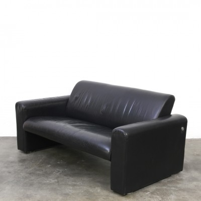 C691/2 sofa from the sixties by Artifort Design Group for Artifort