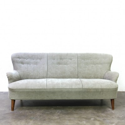 Sofa by Theo Ruth for Artifort, 1940s